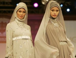 Inspiring photos - Asiam style - Islamic-Fashion.jpg